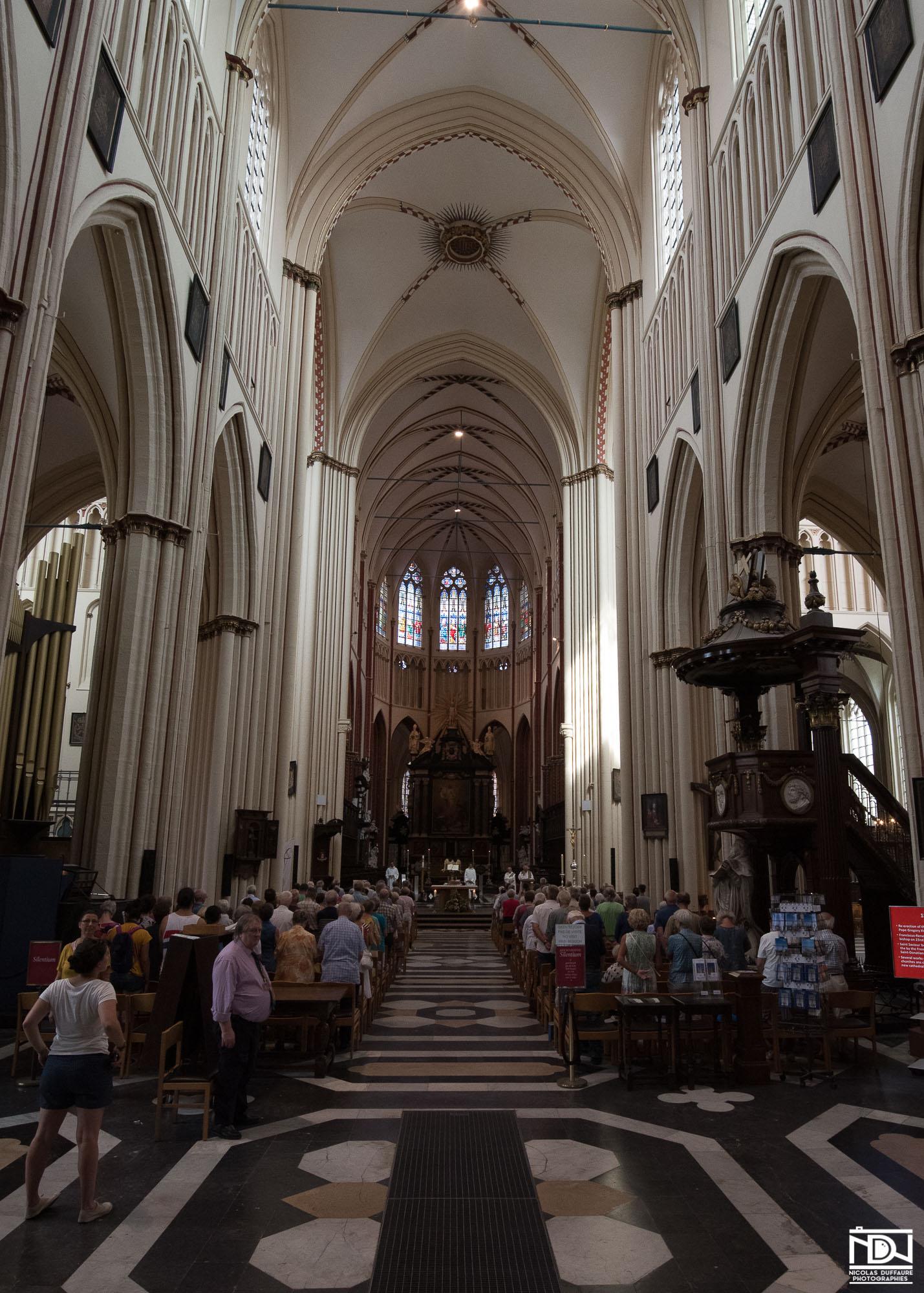 Photographe de Bordeaux Voyage Tour d'Europe